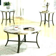 narrow side table coffee tables for small spaces side table small space coffee table for small