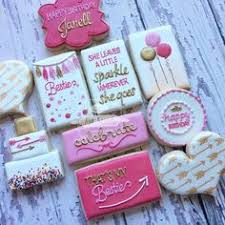 700 Best Birthday Cookies Images In 2019 Decorated Cookies