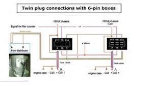 pin dc cdi wiring diagram images honda pin cdi wiring diagram 4 pin dc cdi wiring diagram 4 auto wiring diagram schematic