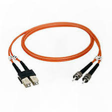 how to connect a computer network fiber optic cables how to connect a computer network fiber optic cables