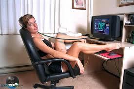 Mature femdom mind control
