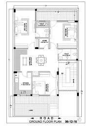House Design Ground Floor Plan Perfect House Plans 30x50 House Plans House Map House