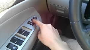 2005 Chevy Cobalt LS Sedan Review - YouTube