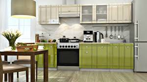 Ultra Modern Modern Kitchen Design 2018 Modern Small Kitchens Interior Design 2018 Beautiful Compact Design