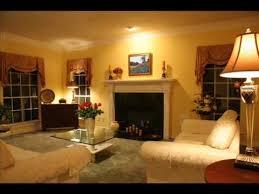 bedroom lighting guide. living room lighting guide lights phillipines bedroom h