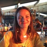 """5 """"Florence Foreman"""" profiles   LinkedIn"""