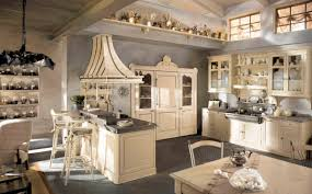 country style kitchen designs. Cool Country Style Kitchen Design Ideas Has Cabinets Designs