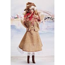 <b>1990s</b> Barbie Dolls: Collectible Dolls From 1990-1999 | Barbie ...