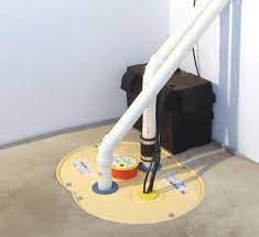6 common sump pump problems and what to