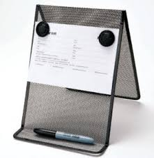 Marvelous Cute Desk Accessories And Organizers/ Metal Mesh Stationery Organizer/ Office  Desk Accessories