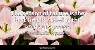 Yogananda Quotes Impressive Paramahansa Yogananda Quotes BrainyQuote
