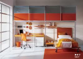 bedroom shelf designs. Kids Bedroom Shelf Designs