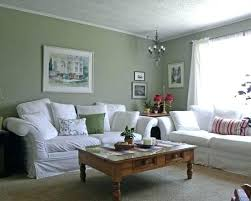 sage green furniture. Sage Green Bedroom Ideas Furniture Apply The Color For Your Home Design Farmhouse Living Room Bathroom Decorating S