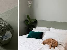 Kreative Wandgestaltung Fürs Schlafzimmer Mein Schönes Land