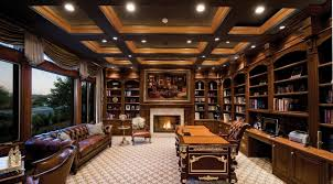 traditional home office design. Traditional Custom Home Office. Office Design 25 Designs Are Guaranteed To Love D