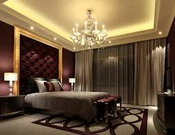 Lighting For Teenage Bedroom Luxury Bedroom Lighting Ideas With Ceiling Lamp And Chandelier