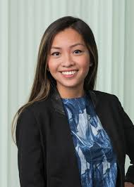 VNguyen2020 | The Robertson Foundation for Government