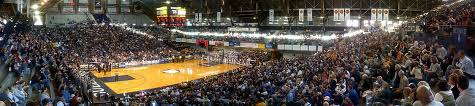 Providence Basketball Tickets Official Resale Marketplace