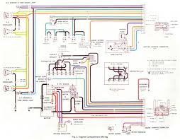 fisher minute mount 2 wiring diagram on fisher images free Fisher Joystick Wiring Diagram fisher minute mount 2 wiring diagram 18 chevy western plow wiring diagram fisher minute mount 2 wiring diagram fisher plow joystick 6 pin wiring diagram