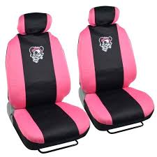 back seat covers medium size of bench seat covers for trucks car and floor mats back seat covers