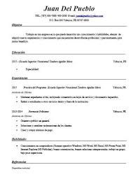 Ejemplo De Cover Letter Example Of For Receptionist Job Alid Info