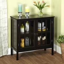 hemnes glass door cabinet full size of door glass door cabinet brown glass door cabinet black