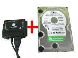 usb hard drive adapter ide or sata usb hard drive adapter ide or sata