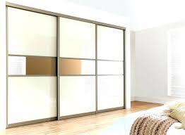 extraordinary bedroom sliding doors wardrobes wardrobe sliding door track image of bedroom sliding wardrobe doors made