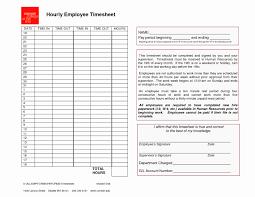 Biweekly Timesheet Calculator Free Resume Format Employee Payroll