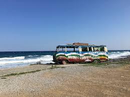 Bus Folierung Cadim Cadim