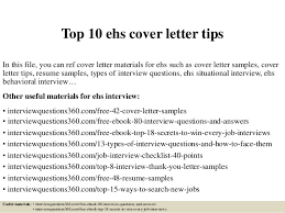 top 10 ehs cover letter tips 1 638 cb=