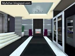 Apartment Design Ideas Apartment Building Lobby Design Ideas - Nice apartment building interior