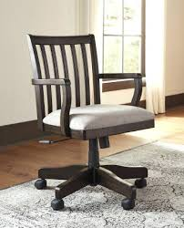 pine office chair. Wooden Desk Chair Pine Solid Rough Milled Wood Office Ikea
