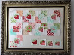 Quilt Design Board DIY &  Adamdwight.com