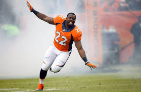 A Career His Bright 1000 Just The For Mark Season An Spot In First Time Yard Passed Cj Being Shitty Thanks Anderson Otherwise Denverbroncos