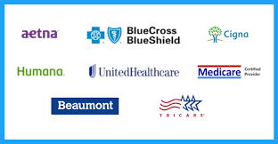Find the health insurance option that is right for you, your family, or your business. Insurance Coverage Forms Eye Care Associates Of Michigan