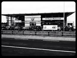 "Al Hayes Motors on Twitter: ""Looking for a Skoda ? Look no further than Al  Hayes Motors Ltd your Skoda Dealership in Ennis. Call us on 065...  https://t.co/nCMOLA4lh2"""
