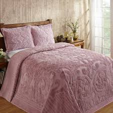 Pink Quilts & Coverlets You'll Love | Wayfair & Save to Idea Board Adamdwight.com