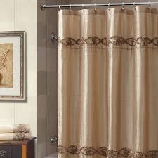 luxury extra wide and long shower curtains dkbzaweb in proportions 1500 x 1500