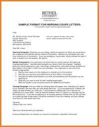 Graduate Nurse Resume Teller Resume Sample