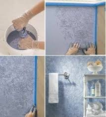 Ideas They Are Diffe 25 Wall Painting Fresh Design Pedia