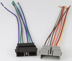 1984 00 mopar wiring harness retrosound mopar wiring harness for hemi 1984 00 mopar wiring harness