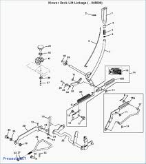 John deere la105 wiring diagram 3