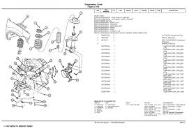 2005 dodge neon engine parts diagram wiring diagrams konsult