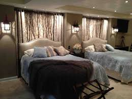 ideas no windows decor decor basement bedroom ideas no windows