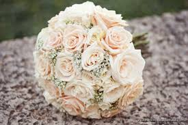 wedding bouquets with red roses and gypsophila google search wedding gypsophila red roses and ivory