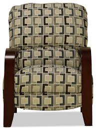 levin furniture recliners. Living Room Furniture Camas Wood Arm Recliner With Levin Recliners