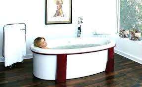 stand up bath tub stand alone bathtubs bath tubs for up shower free tub faucet bathroom