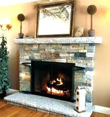installing stone veneer fireplace photos gallery of ideas over brick st how to install cost images stone veneer fireplace