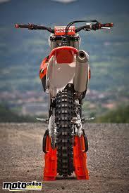 2013 ktm motocross and enduro range motoonline com au